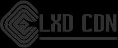 LXD CDN